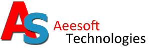 AeeSoft Technology